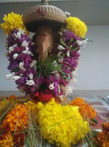 Smart Suburbs Ganesha - IMG 20160909 094134 222x300 - Smart Suburbs Ganesha