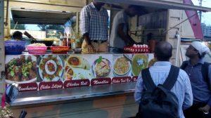 wakad khau gallis, street food - IMG 20170622 191954 300x168 - Wakad Khau Galli / Street Foods of Wakad
