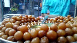 litti chokha - IMG 20170622 192610 300x168 - WAKAD KHAU GALLI / STREET FOODS OF WAKAD
