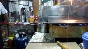 wakad khau gallis, street food - IMG 20170622 192751 300x168 - Wakad Khau Galli / Street Foods of Wakad