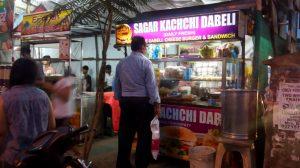 wakad khau gallis, street food - IMG 20170622 192953 300x168 - Wakad Khau Galli / Street Foods of Wakad