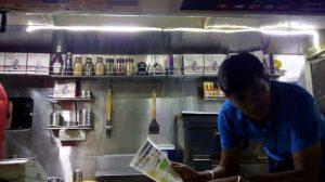 wakad khau gallis, street food - IMG 20170622 193638 300x168 - Wakad Khau Galli / Street Foods of Wakad