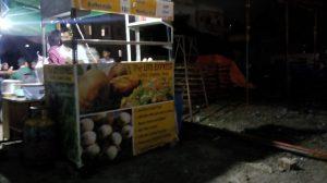 wakad khau gallis, street food - IMG 20170622 194912 300x168 - Wakad Khau Galli / Street Foods of Wakad