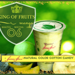 cotton candy - fairies'floss in wakad, pune - King of fruits Mango 150x150 - Cotton Candy – fairies'floss in Wakad, Pune