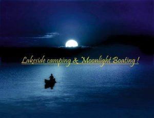 lakeside camping and moonlight boating ! wakad - Lakeside Camping And Moonlight Boating wakad 300x231 - Lakeside Camping And Moonlight Boating ! wakad