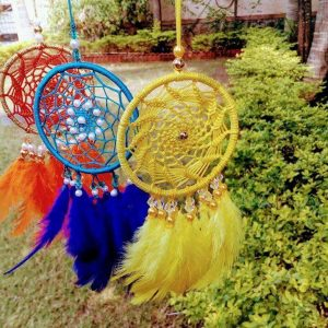 learn to make your own dream catcher wakad - Learn to Make your own Dream Catcher 300x300 - Learn to Make your own Dream Catcher wakad