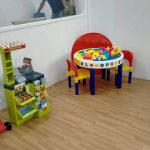 day care centre - learning curve aundh - Learning Curve Aundh PRETEND PLAY CENTRE 150x150 - Day Care Centre – Learning Curve Aundh