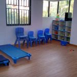 day care centre - learning curve aundh - Learning Curve DAY CARE Aundh  150x150 - Day Care Centre – Learning Curve Aundh