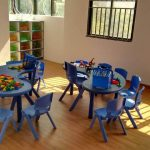 day care centre - learning curve aundh - Learning curve aundh class room 150x150 - Day Care Centre – Learning Curve Aundh