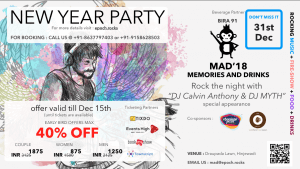 mad 2018 with dj a-freak-a (dj calvin), myth wakad pcmc - MAD 2018 With DJ A freak A DJ Calvin Myth 300x169 - MAD 2018 With DJ A-freak-A (DJ Calvin), Myth wakad pcmc