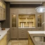 - Modular Kitchen 150x150 - Home, Housekeeping Services in Wakad – RightDeal.com