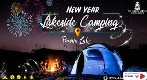new years camping at pawna lake wakad - New Years Camping at Pawna Lake wakad 300x164 - New Years Camping at Pawna Lake wakad