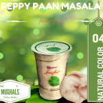 cotton candy - fairies'floss in wakad, pune - Peppy Pan Masala 150x150 - Cotton Candy – fairies'floss in Wakad, Pune