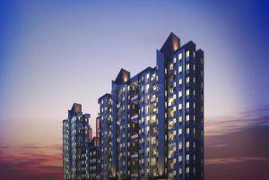 dummy property - Project Photo 13 DNV Arcelia Pune 5072271 480 1366 310 462 300x201 - Dummy Property