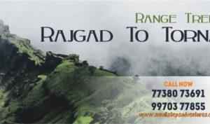 rajgad to torna range fort wakad - Rajgad To Torna Range Fort wakad 300x177 - Rajgad To Torna Range Fort wakad