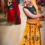 ranya srivastava- kids garba costume photo contest-2018 - Ranya Srivastava 2 150x150 - Ranya Srivastava- Kids Garba Costume Photo contest-2018