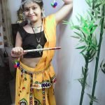 ranya srivastava- kids garba costume photo contest-2018 - Ranya Srivastava 3 150x150 - Ranya Srivastava- Kids Garba Costume Photo contest-2018