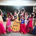 ranya srivastava- kids garba costume photo contest-2018 - Ranya Srivastava 4 150x150 - Ranya Srivastava- Kids Garba Costume Photo contest-2018