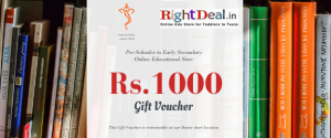 [object object] - Right Deal Gift Voucher For Ganesha Contest 300x125 - GANESHA PHOTO CONTEST – WAKAD