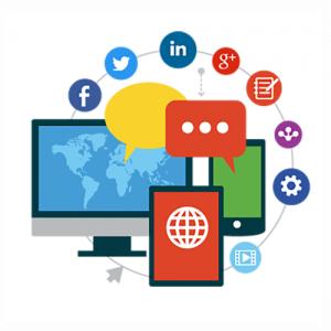 location based digital social media marketing & online advertising for pune businesses - SMM 300x300 - Location based Digital Social Media Marketing & Online Advertising for Pune businesses