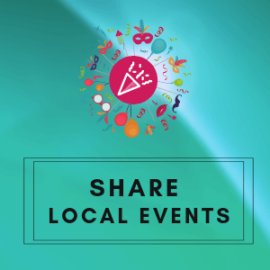 submit events in wakad - Share Local Events - Submit Events in Wakad