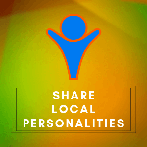 respected local personalities of wakad - Share Local Personalities - Respected Local Personalities of Wakad
