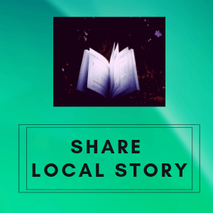 post your experience about local wakad area | story with us - Share Local Story - Post your experience about Local Wakad Area | Story With Us