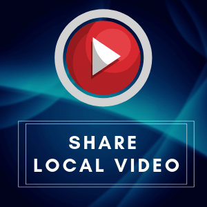 submit wakad social events | neighbourhood activities videos - Share Local Video - Submit Wakad Social Events | Neighbourhood Activities Videos
