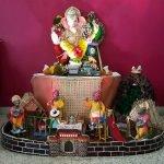 sonali sonawane- home bappa- wakad - Sonali Sonawane 150x150 - Sonali Sonawane- Home Bappa- Wakad