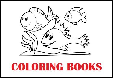 Online Educational Book Store for Pre and Primary schoolers RightDeal.in - a931878e5ab3ed67167fe7c30931a91ce3e575a4 coloring books - Online Educational Book Store for Pre and Primary schoolers RightDeal.in