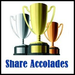 free post submission form for wakad residents - accolades - Wakad Residents Community Free Posts Account
