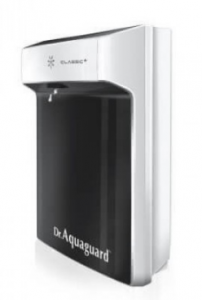 water purifier in wakad - dr aquaguard magna / classic plus - aquaguard classic 202x300 - Water Purifier in Wakad – Dr Aquaguard Magna / Classic plus