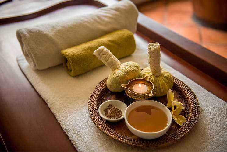- ayurveda treatment - Healthcare Guide Wakad