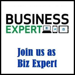 join wakad.in as community contributors - bizexpert - Join Wakad.in as Community Contributors