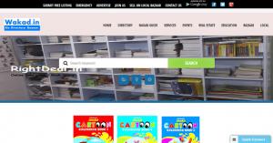 Premium Online Marketing & Promotion Services for Wakad Businesses - bookstore wakad 300x157 - Premium Online Marketing & Promotion Services for Wakad Businesses