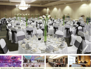 banquet party hall for wedding and functions with lavish dining in wakad- club29.in - club 29 wakad 300x226 - Banquet Party Hall for Wedding and Functions with Lavish Dining in Wakad- Club29.in