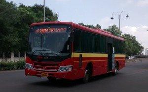 one more luxury bus for hinjewadi, wakad it staff - hinjewadi luxury bus 300x186 - One more luxury bus for Hinjewadi, Wakad IT staff