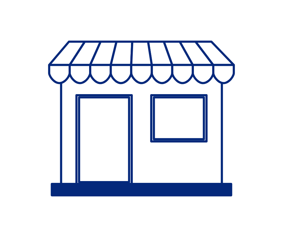 General Stores in Wakad, Pune