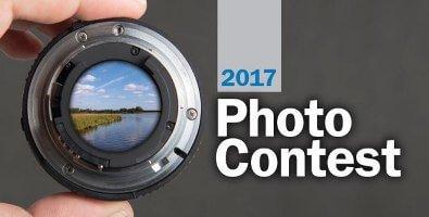 wakad photography contest - image001 1 - Wakad Photography Contest