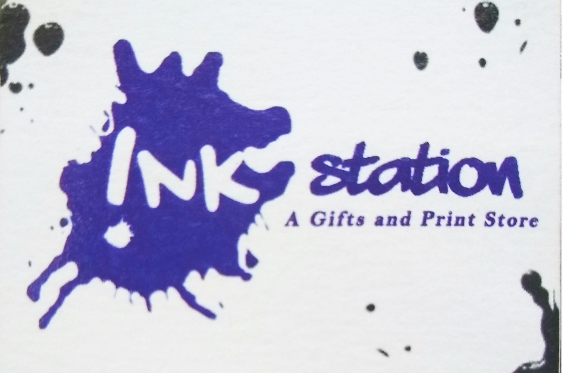 personalised gifts   customized gifts store / shop near wakad, hinjewadi – ink station. - inkstation - Personalised Gifts   Customized Gifts Store / Shop near Wakad, Hinjewadi – Ink Station.