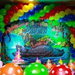birthday party - baby shower planner organiser - wakad -joyvibes - joyvibes birthday wakad 150x150 - Birthday Party – Baby Shower Planner Organiser – Wakad -JoyVibes