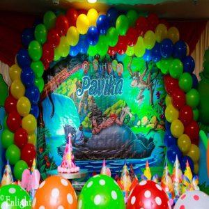 birthday party - baby shower planner organiser - wakad -joyvibes - joyvibes birthday wakad 300x300 - Birthday Party – Baby Shower Planner Organiser – Wakad -JoyVibes
