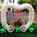 birthday party - baby shower planner organiser - wakad -joyvibes - joyvibes birthday wakad11 150x150 - Birthday Party – Baby Shower Planner Organiser – Wakad -JoyVibes