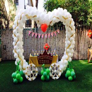 birthday party - baby shower planner organiser - wakad -joyvibes - joyvibes birthday wakad11 300x300 - Birthday Party – Baby Shower Planner Organiser – Wakad -JoyVibes