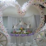 birthday party - baby shower planner organiser - wakad -joyvibes - joyvibes birthday wakad12 150x150 - Birthday Party – Baby Shower Planner Organiser – Wakad -JoyVibes