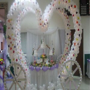 birthday party - baby shower planner organiser - wakad -joyvibes - joyvibes birthday wakad12 300x300 - Birthday Party – Baby Shower Planner Organiser – Wakad -JoyVibes