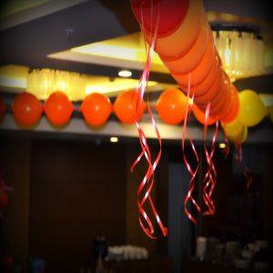 birthday party - baby shower planner organiser - wakad -joyvibes - joyvibes birthday wakad13 300x300 - Birthday Party – Baby Shower Planner Organiser – Wakad -JoyVibes