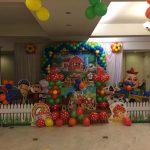 birthday party - baby shower planner organiser - wakad -joyvibes - joyvibes birthday wakad14 150x150 - Birthday Party – Baby Shower Planner Organiser – Wakad -JoyVibes
