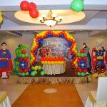 birthday party - baby shower planner organiser - wakad -joyvibes - joyvibes birthday wakad2 150x150 - Birthday Party – Baby Shower Planner Organiser – Wakad -JoyVibes