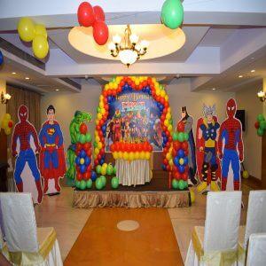 birthday party - baby shower planner organiser - wakad -joyvibes - joyvibes birthday wakad2 300x300 - Birthday Party – Baby Shower Planner Organiser – Wakad -JoyVibes
